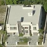 William Ingersoll's House