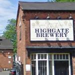 Highgate Brewery