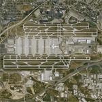 Hartsfield-Jackson International Airport (ATL)