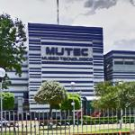 Museum of Technology (MUTEC)
