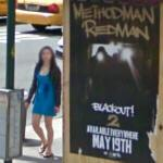 Methodman & Redman Blackout! 2
