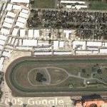 Fair Grounds Racetrack
