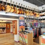 Gruhn Guitars Inc