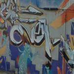 Graffiti by Nerv