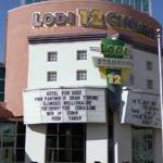 Movies at Lodi 12 Cinema