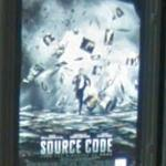 'Source Code' at AMC Van Ness