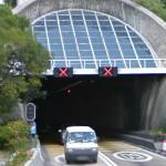 Aberdeen Tunnel