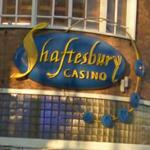 The Shaftesbury Casino