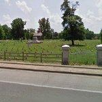 Tennessee Confederate Soldier's Home Cemetery