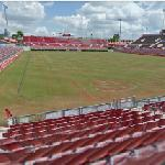 Robertson Stadium University of Houston