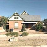"Breaking Bad Filming Location "" Mike Ehrmantraut's home"""
