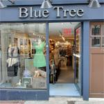 Blue Tree boutique