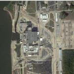 Quad Cities Nuclear Generating Station