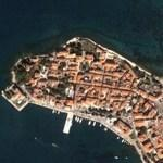 City of Poreč