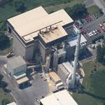 Gloucester County Waste-to-Energy Plant