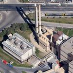 Hennepin Waste-to-Energy Plant