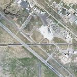 Missoula International Airport (MSO)