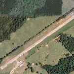 Brundidge Municipal Airport (60A)