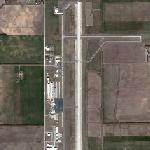 Newton City/County Airport (EWK)