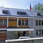 Embassy of France in Andorra