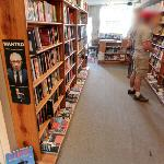 Bridge Street Books