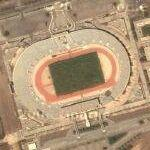 Sultan Qaboos Sports Complex