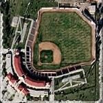 Inland Empire 66ers baseball stadium