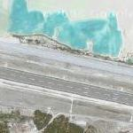 Wake Island Airfield (PWAK)