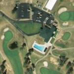 Tanglewood Golf and Country Club