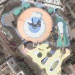 Atlantica Aquapark