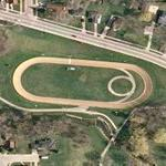 Washington Park Velodrome