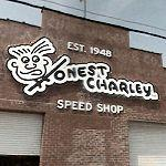 Honest Charley Speed Shop