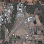 Middle Georgia Regional Airport