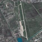 Qurghonteppa International Airport (UTDT)