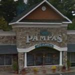Pampas Steakhouse