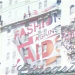'Fashion Against AIDS'