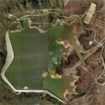 Raccoon Mountain Pumped Storage Plant