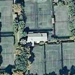 Coral Oaks Tennis Club