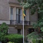 Embassy of Jamaica