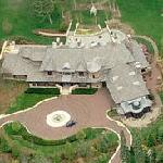 Peter Karmanos Jr.'s House
