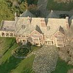 Bradley H. Jack's Estate (Most Expensive Home in Fairfield, CT)