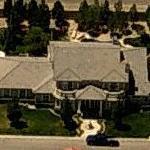 Rick Harrison's House (Pawn Stars) - Virtual Globetrotting