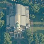 Imperial War Museum (London campus)