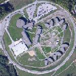 Mount Olive Correctional Center