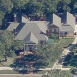 Jeffrey Vinik's House