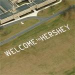 Welcome to Hershey