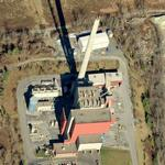 Warren County Waste-to-Energy Plant