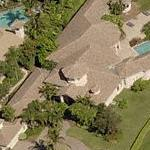 Venus & Serena Williams' House