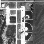(Original) Salina Airport