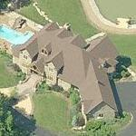 Mike Matheny's House